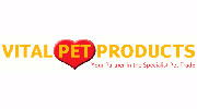 Vital Pet Products