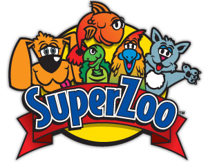 Superzoo Convention